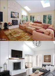 Country Decorating Blogs Living Room Marvelous Home Plans With Wrap Around Porches French