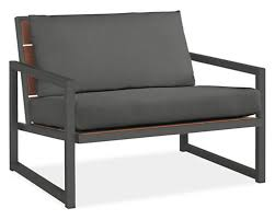 montego sofa rooftop montego lounge chairs with cushions montego seating in
