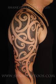 back shoulder tattoos men best 25 mens half sleeve tattoos ideas on pinterest tattoo