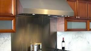 broan kitchen fan hood kitchen exhaust fan home depot home depot kitchen fan kitchen
