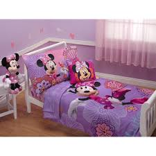 Cheap Toddler Bedding Disney Minnie Mouse Bedroom Costume Minnie Mouse Bedroom