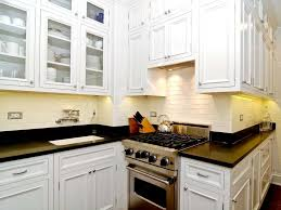 Small Kitchen Cabinets Ideas Kitchen Kitchen Cabinet Ideas 2017 Best Color For Kitchen Dining