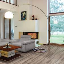 uniclic flooring reviews carpet review