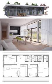 home plan namukai pinterest house plans small houses and