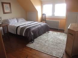 chambre chez l habitant brest chambre à louer chez l habitant brest roomlala