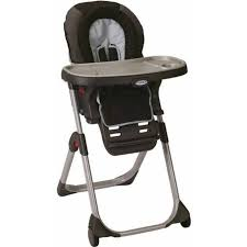 Folding Wicker Chairs Folding Camping High Chair Militariart Com