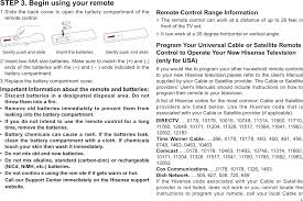 lcdd0044 led lcd tv users manual user manual hisense electric co