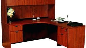 Staples Small Computer Desk Amazing Desk Narrow Computer Table Small Black Office Desk Staples