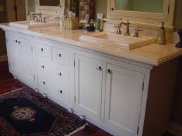 Bathroom Vanities With Matching Linen Cabinets Bathroom Linen Cabinets And Matching Vanities U2013 Awesome House