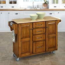 microwave in kitchen island kitchen island kitchen island microwave create a cart warm oak