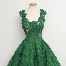 design dresses zm53131a wedding dresses simple design party dress for women