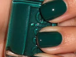 nail polish beautiful dark green gel nail polish ombre nail dark