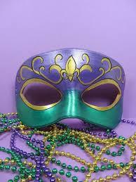 leather mardi gras masks 103 best mask images on masks masquerade masks and