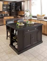 Kitchen Island Work Table Kitchen Elegant Movable Kitchen Island Bar Table Movable Kitchen