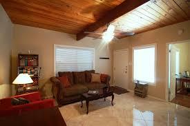 mobile home living room design ideas 100 mobile home decorating photos interior design new