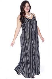 dress design ideas plus size lounge dresses image collections dresses design ideas