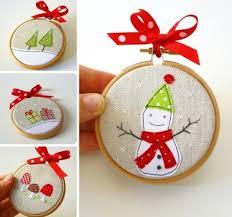 handmade crafts for gifts craftshady craftshady