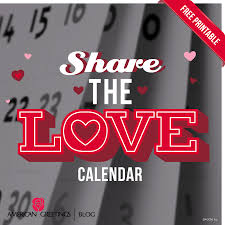 valentine u0027s day archives american greetings blog