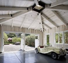 garage garage design ideas with perfect furnishing and lighting full size of garage olympic weights garage and shed contemporary with beams cobbestone pavers concrete flooring