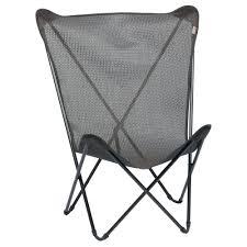sieges de plage articles with siege de plage pliable decathlon tag fauteuil con