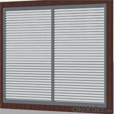 ready made window blinds motorized vertical blinds motorized vertical blinds suppliers and
