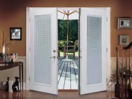 glass doors miami sliding glass doors miami kando