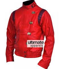 bike leathers for sale biker leather jackets