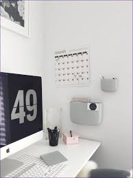 Kitchen Message Board Ideas Kitchen Room Contemporary Cork Board Stainless Steel Magnetic