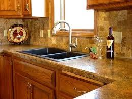 kitchen countertops options ideas extraordinary idea design kitchen countertops options ideas