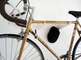bikes diy garage bike rack bike hanger for garage 4 bike floor