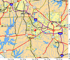 cary carolina nc profile population maps real estate