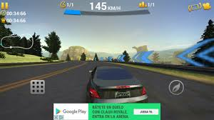 real drift racing apk real drift racing road racer 1 0 1 android free