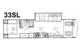 Rv Port Home Floor Plans by Home Southern Rv Deland Fl Flordia U0027s Premier Rv Dealership