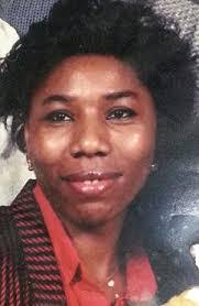 notwalk ct black hair queenie david obituary stamford ct the hour