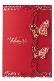 marriage cards personalised indian wedding invitation cards wedding invitations
