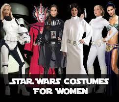 Queen Amidala Halloween Costume 84 Costumes Images Halloween Ideas Halloween