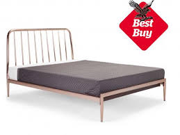 Ercol Bed Frame 10 Best Beds The Independent