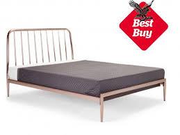 Best Buy Bed Frames 10 Best Beds The Independent