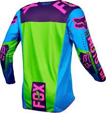 fox motocross kits 32 95 fox racing youth boys special edition 180 vicious 260859