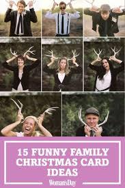 best 25 funny family photos ideas on pinterest funny family