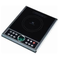 Swiss Induction Cooktop Induction Stove U0026 Cooker Wholesale Supplier From Delhi