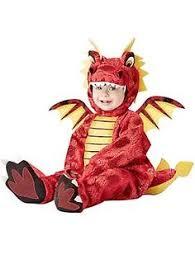Toddler Dinosaur Costume Baby T Rex Dinosaur Halloween Costume 6 12m Ebay Halloween