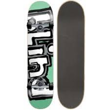 Blind Micro Skateboard Skateboards Complets Plus De 240 Modèles Disponibles Chez N 4