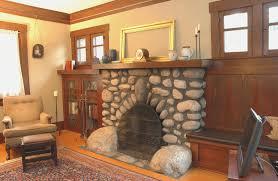 bungalow home interiors interior design bungalow home interiors decorate ideas amazing