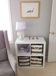 Pottery Barn Cubes 9 Best Gender Neutral Animal Nursery Images On Pinterest Animal