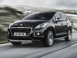 peugeot build and price peugeot 3008 hatchback 2013 review auto trader uk