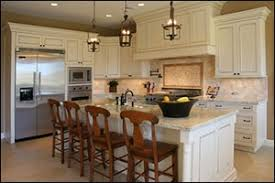 Jsi Kitchen Cabinets Best Practices Install Cabinets In Southeastern Massachusetts