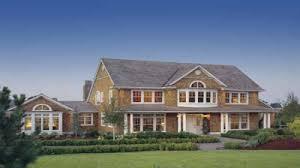 house building designs house plans home plans floor plans and home building designs