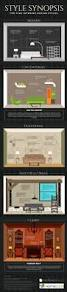 Home Design Studio South Orange Nj 161 Best Interior Design Infographics Sunpan Modern Home Images