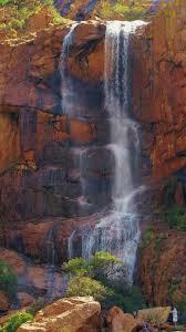 Arizona travel potty images Best 25 bisbee arizona ideas bisbee hotels jpg